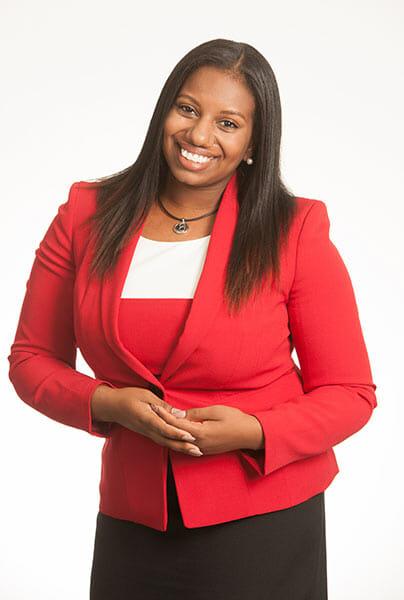 Business Portrait Headshot by BethesdHeadshots.com