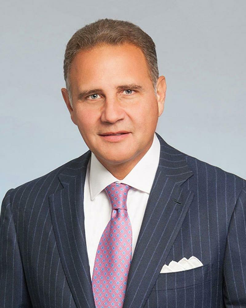 Business Portraits | Martek Global