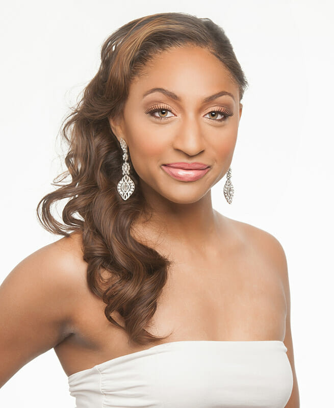 Miss Maryland Pageant Portraits by BethesdHeadshots.com in Gaithersburg, MD