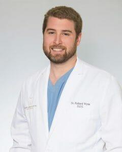 Dentist Portraits 3 | Dr Wyne