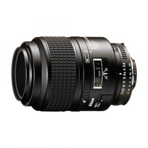 nikon-lens-105mm-f2.8
