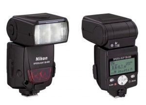 nikon-sb800 speed lights for sale